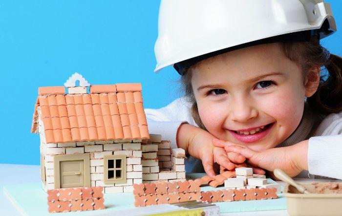 Можно ли использовать материнский капитал на покупку дома?