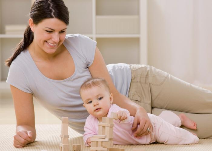 Какие условия ипотеки под материнский капитал