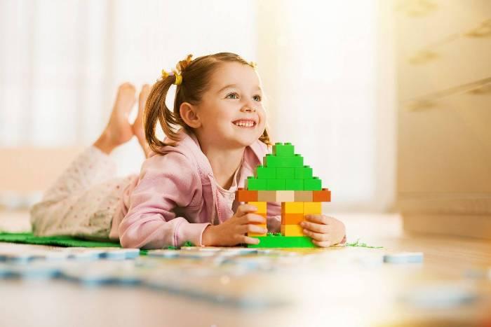 Можно ли взять ипотеку под материнский капитал?