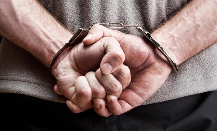 Признаки соучастия в преступлении