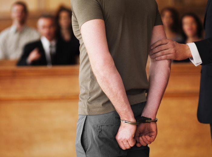 Факультативные признаки преступления согласно закону