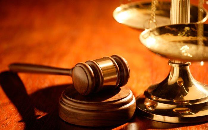 В чем заключается добровольный отказ от преступления?
