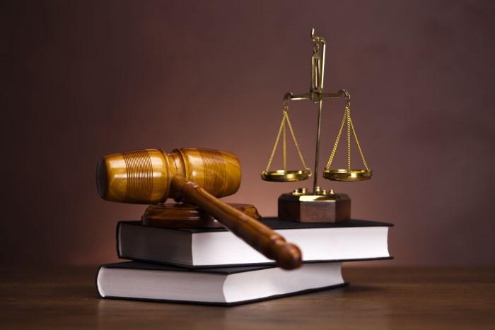 Виды доказательств в гражданском процессе
