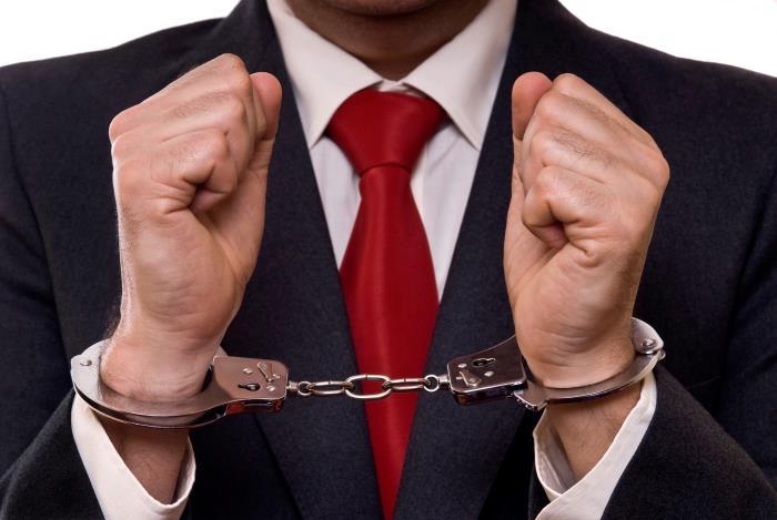 Виды должностных преступлений