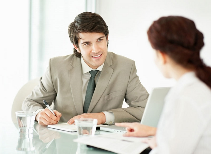 Правила постановки на учет в центре занятости населения