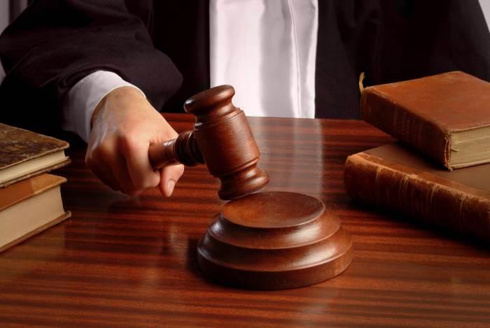 Как подается краткая апелляционная жалоба?