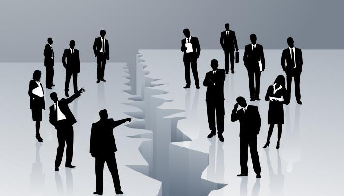 Понятие коллективного трудового спора