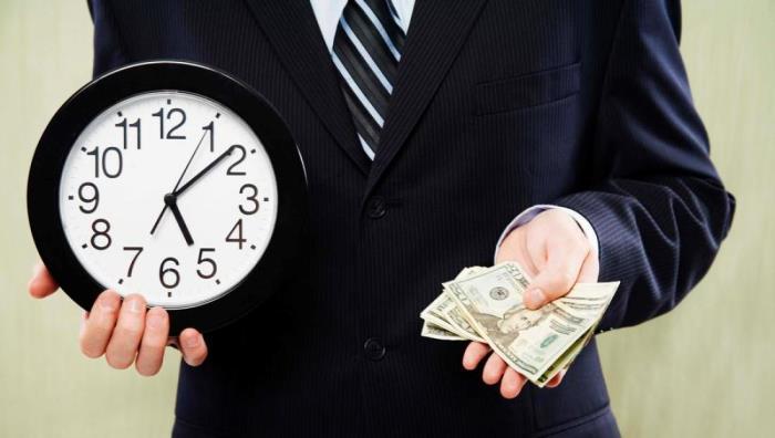 Как узнать сумму задолженности по кредиту