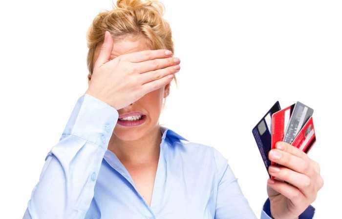 Как узнать остаток задолженности по кредиту