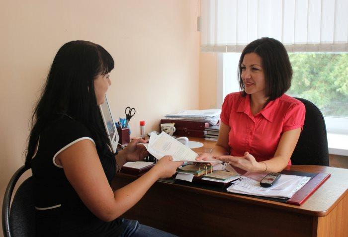 Какие услуги предоставляет юрист в сфере ЖКХ?