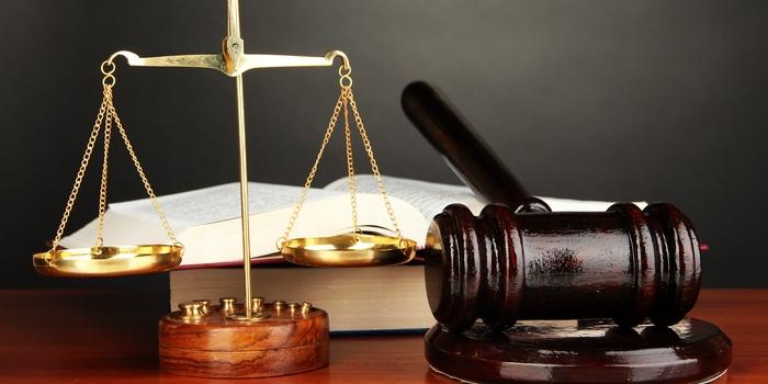 Классификация и виды международных преступлений