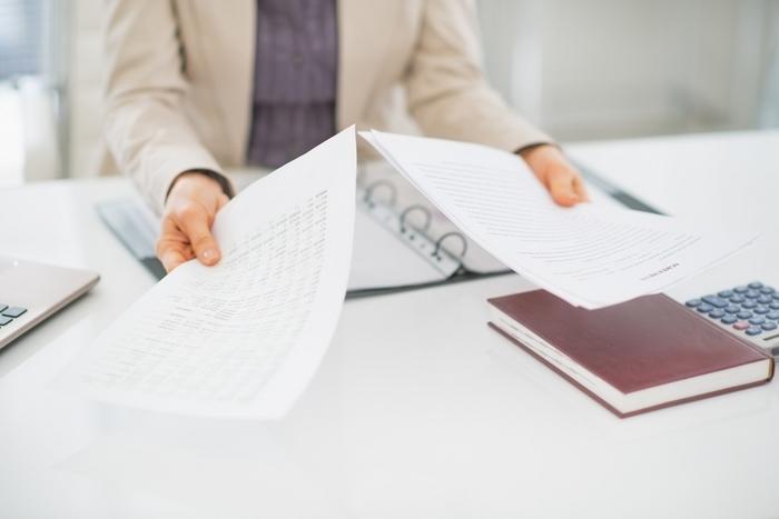 Как узнать свою кредитную историю по фамилии