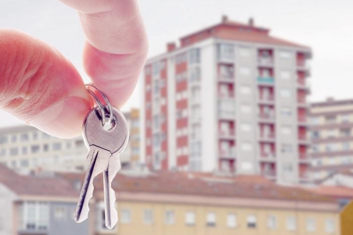 Ограничения при заключении договора на дарение доли недвижимого имущества