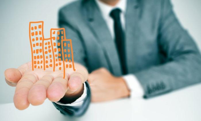 Рассмотрение судами жилищным споров