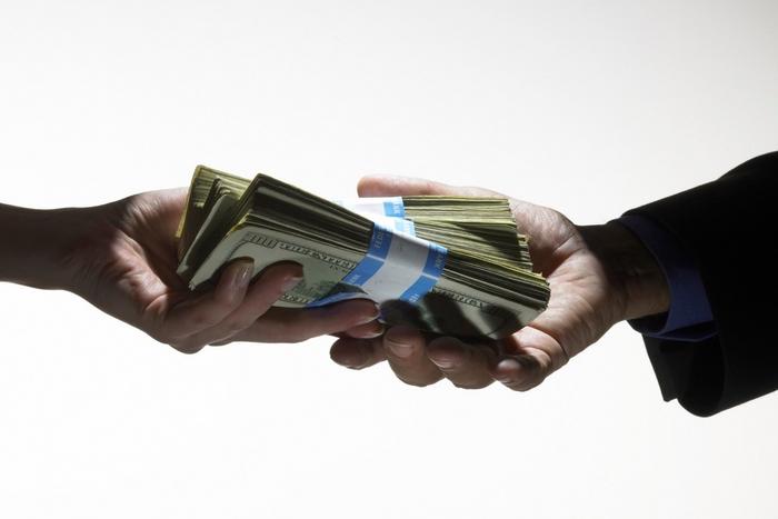кредит под малый процент в сбербанке