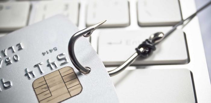 Формы и виды мошенничества