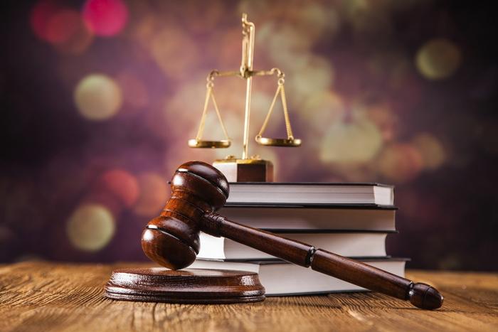 Юридическое обоснование вынесенной квалификации