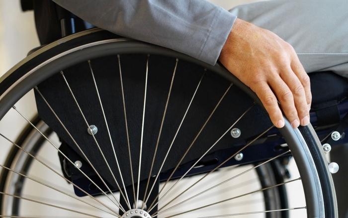 Льготы ЖКХ для инвалидов 2 группы