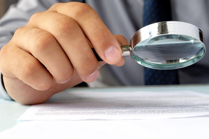 Подделка документов (статья 327 УК РФ)