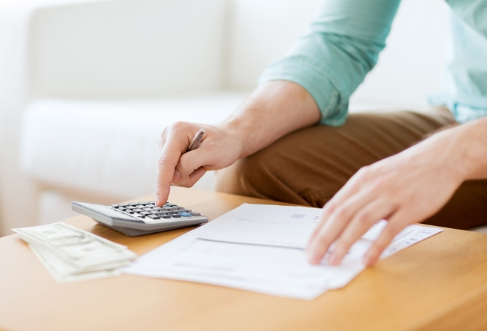 Косвенные расходы по налогу на прибыль