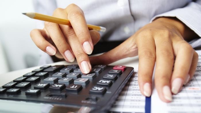 Варианты снижения налога