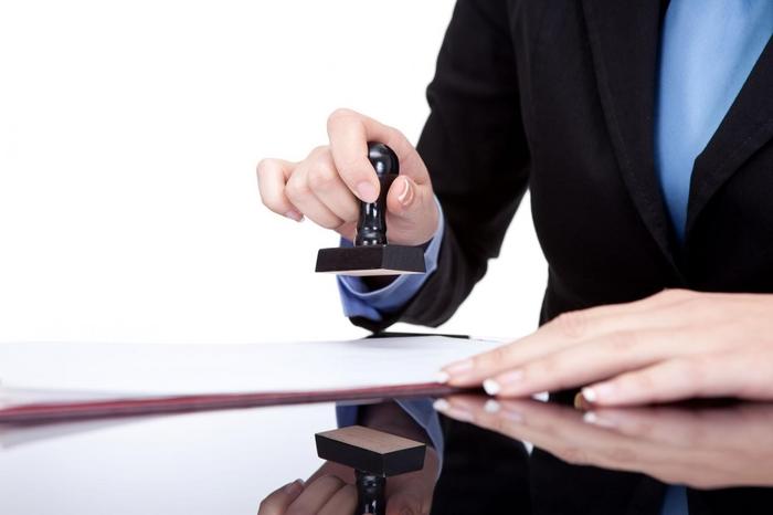 Содержание соглашения между ИП и работником