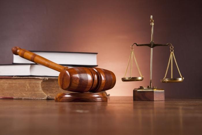 Признание отцовства через суд