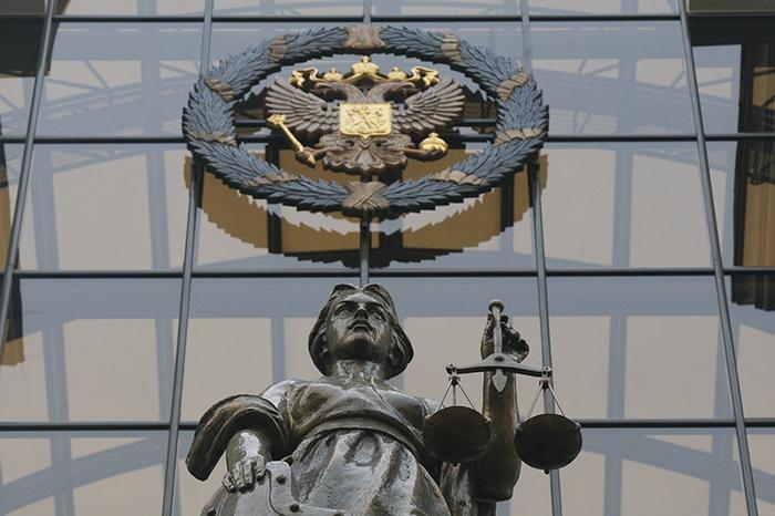 признание отцовства в судебном порядке судебная практика
