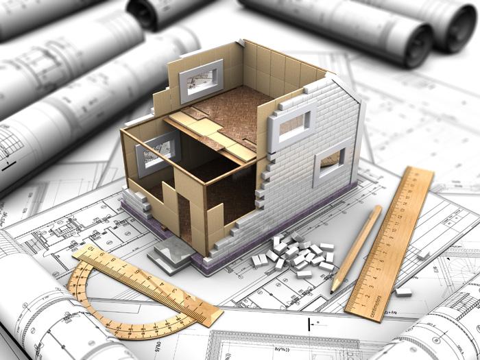 Что входит в понятие перепланировка жилого помещения