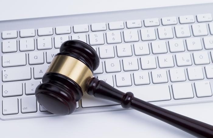 Доступ к информации и права на участие в процессе