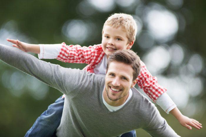 Какой должен быть доход в семье чтобы взять ипотеку