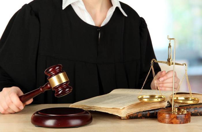 Необходимость судебного рассмотрения спора