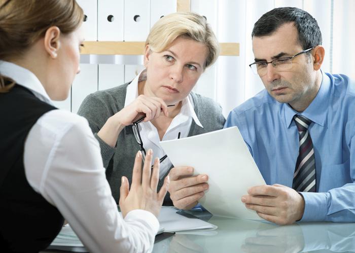 Рекомендации должникам
