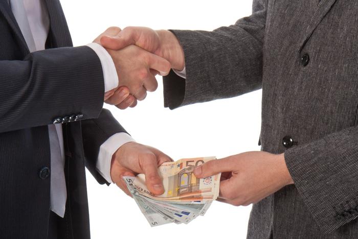 Возможные способы возврата задолженности