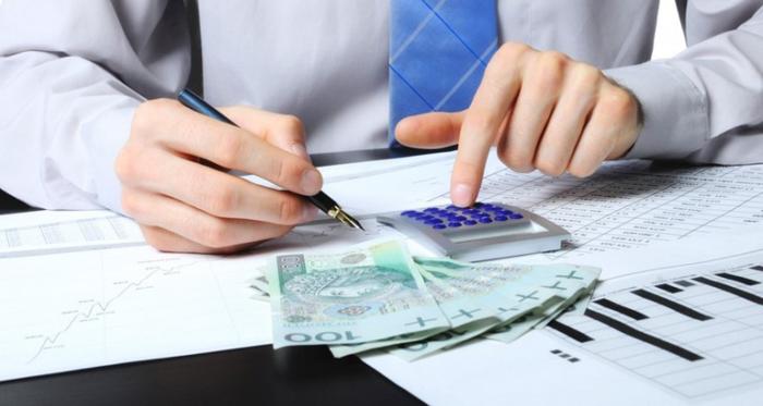 Алгоритм реструктуризации долга