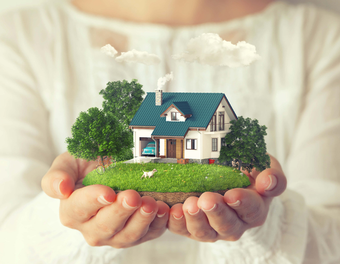 Как продать земельный участок, арендованный у муниципалитета