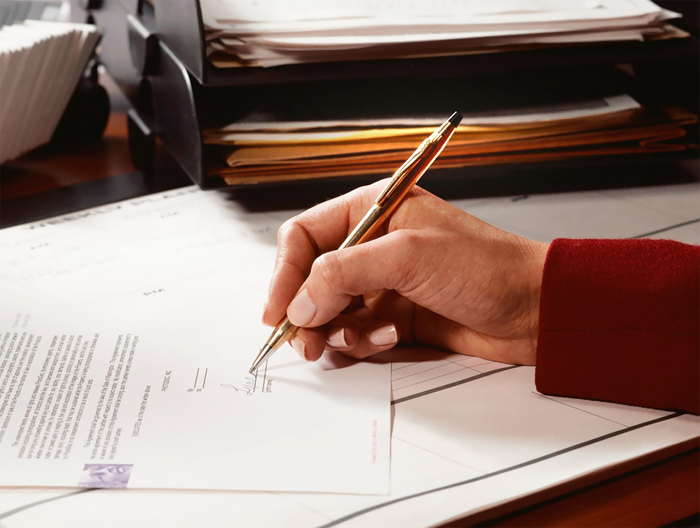 Какими бывают заявления в прокуратуру