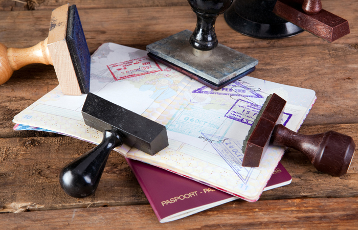 Какой паспорт считается бракованным