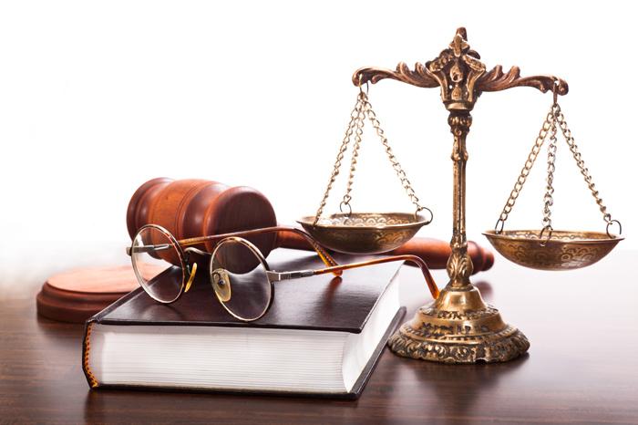 Меры защиты прав потребителей услуг ЖКХ