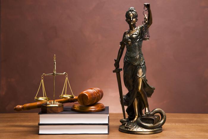 Права гражданина при подаче документов