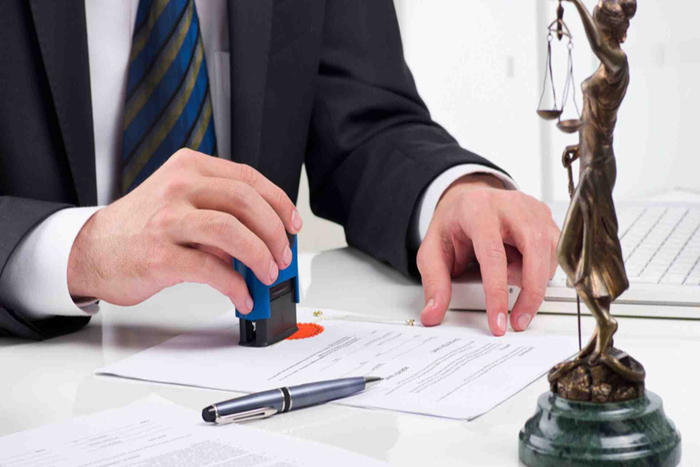Правовые основы реструктуризации долговых обязательств