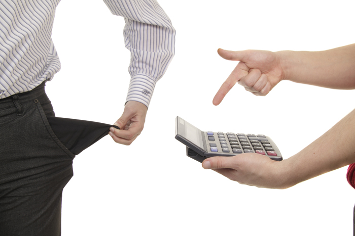 Сущность реструктуризации кредитных обязательств