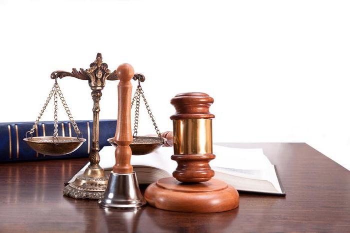 Законодательные гарантии по землевладению