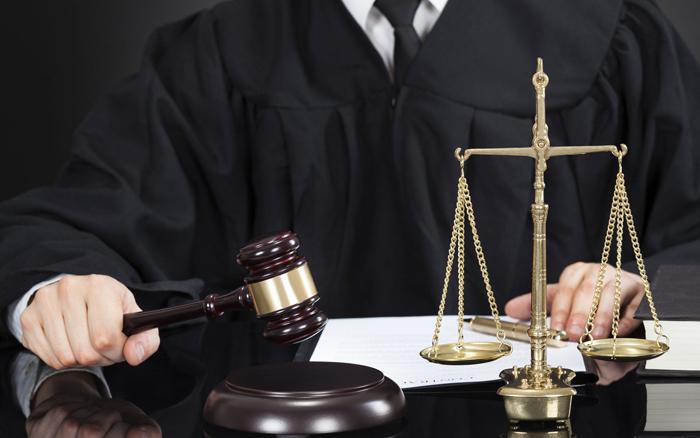 Законодательные основы урегулирования возмещения материального ущерба работодателю