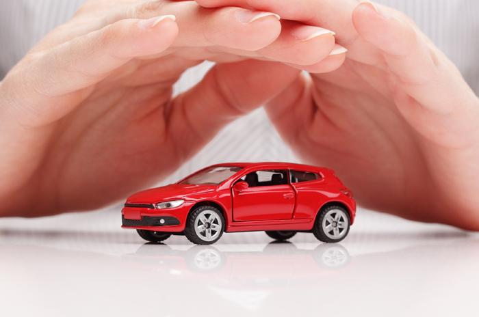 Документы для оформления автомобиля при покупке с рук