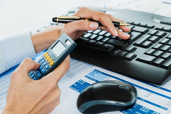 Как погасить долг онлайн