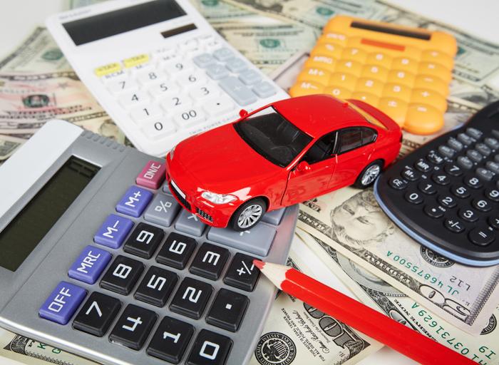 Основные правила по транспортному налогу