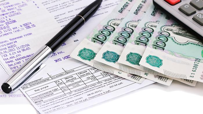 Срок возврата налога