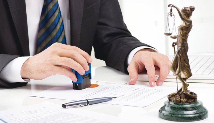 Юридические услуги по уменьшению кадастровой стоимости