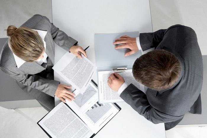 Изменения, внесенные в пакет уставных документов